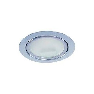Furniture recessed lighting