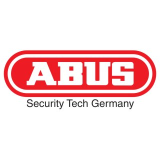 ABUS Security Technology