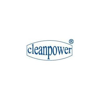 HERZ CLEANPOWER