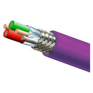 Kabel | Leitungen
