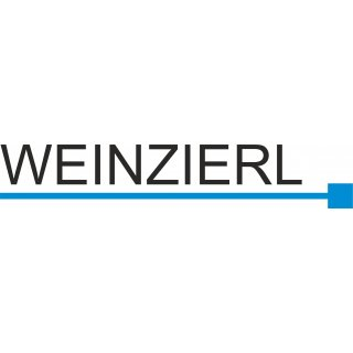 Weinzierl Engineering GmbH