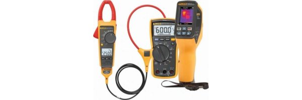 Measurement technology and Tools