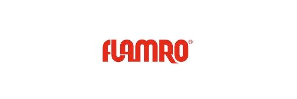 FLAMRO