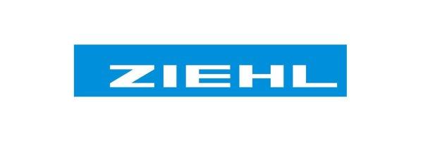 Ziehl