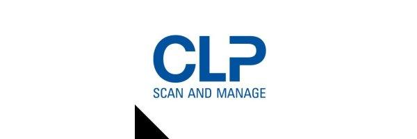 CLP GmbH