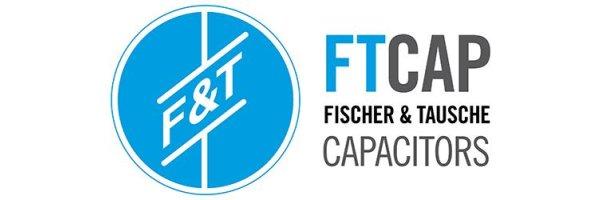 FT Cap