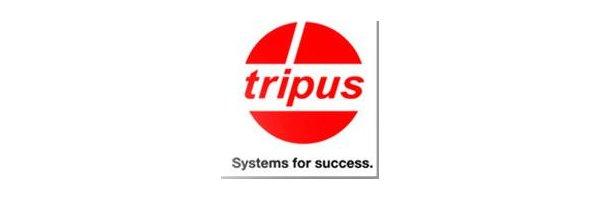 Tripus