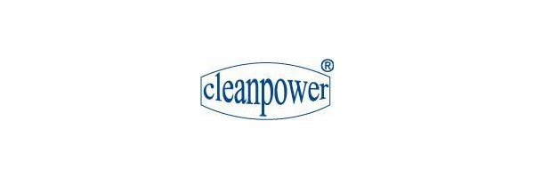 Cleanpower