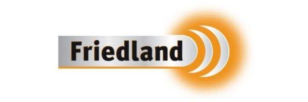 FRIEDLAND - NOVAR