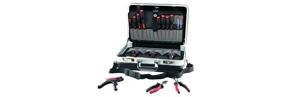 Tool Boxes Bags