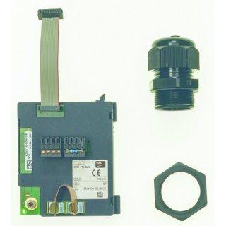 SMA Solar DM-485CB-10 RS485-Schnittstelle für...