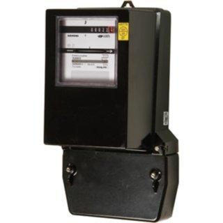 HDSZ1060 Drehstromzähler 10/60A, 3*230/400V, geeicht...