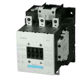 Siemens 3RT1056-6NP36...