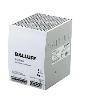 Balluff BAE PS-XA-3Y-24-100-006 Stromversorgung
