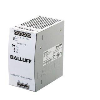 Balluff BAE PS-XA-1W-24-050-003 Stromversorgung