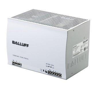 Balluff BAE PS-XA-1W-24-200-005 Stromversorgung