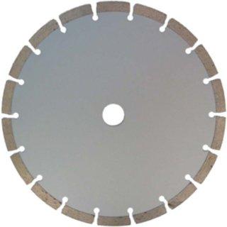 HTAM125-B Trennscheibe (75572) für abrasives...