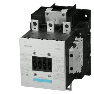 Siemens 3RT1056-6AU36...