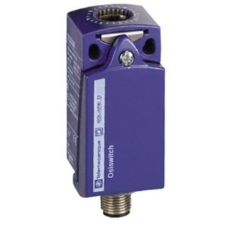 Schneider Electric ZCD29M12...