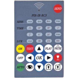 HFERN-Z Handsender für HMD360-Z