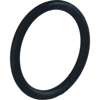 Kaiser 1006.00.08 O-Ring NBR 6.0 x 1.5,