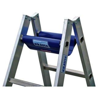Krause 123824 ToolBag-Werkzeugablage