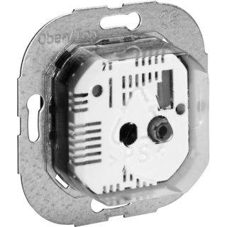 ALRE-IT FTR 101.002#00 Raumtemperaturregler UP, 230VAC,...