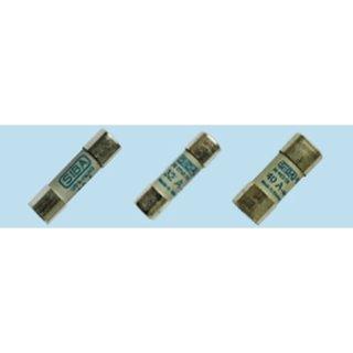 SIBA GMBH 5021526.10 *URZ PV-Fuse 10A gPV DC 1000V 10x38mm