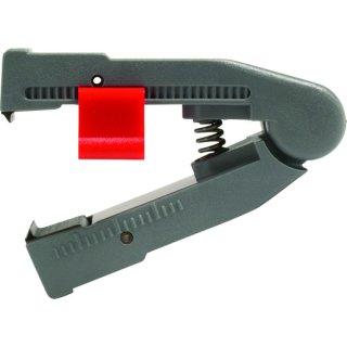 Bizline BIZ 700210 Ersatzbacke für automatische...