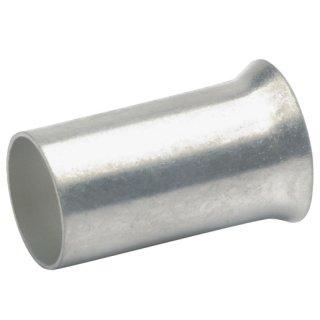 Klauke 8230 Aderendhülse, 95 mm², 30 mm...