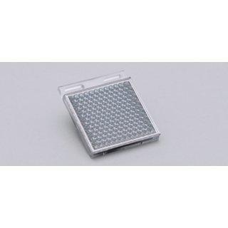 Ifm Electronic REFLECTOR TS-50X50/150°C Tripelspiegel...
