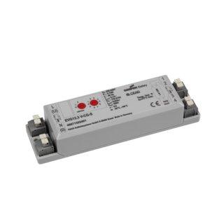 CEAG 40071352401 Vorschaltgerät EVG 13.3 V-CG-S