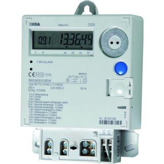 KDK Dornscheidt GmbH 1305852R-MID KDK COUNT1...