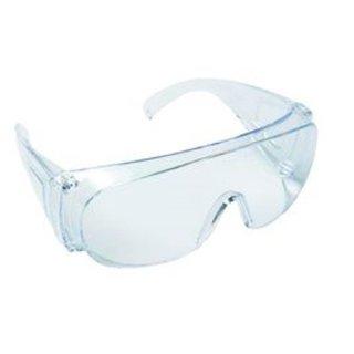 BIZ 730301 Aufsatzbrille Schutzbrille