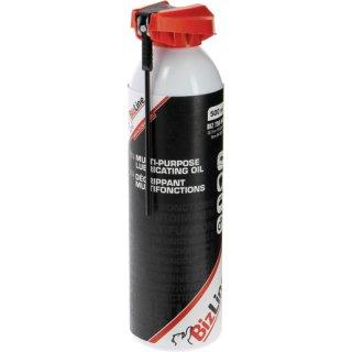 Bizline BIZ 750040 Mehrzweck-Lösemittel 500 ml