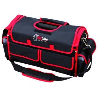 Bizline BIZ 700229 Textil-Werkzeugtasche La Costabelle