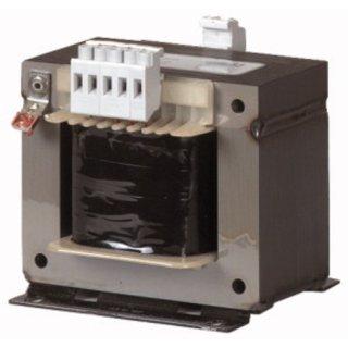 Eaton Electric STN0,5(230/24) Steuertransformator, 0.5...