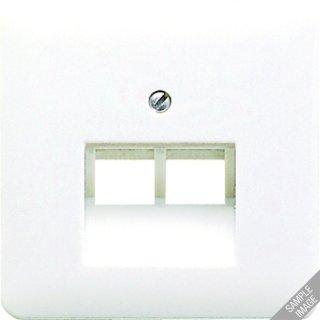 Jung CD 569-2 UA GB Abdeckung für...
