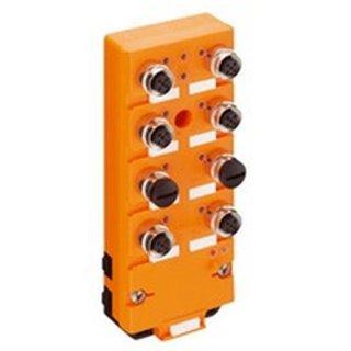 Lumberg Automation 0910 ASL 438 0910 ASL 438/ Stand Alone