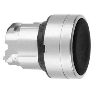 Schneider Electric ZB4BA24 Frontelement für...