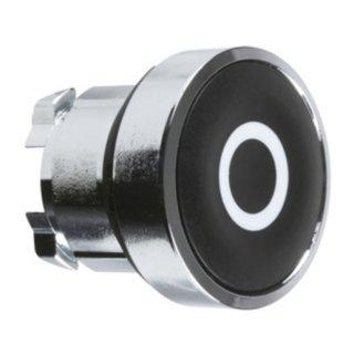 Schneider Electric ZB4BA232 Frontelement für...