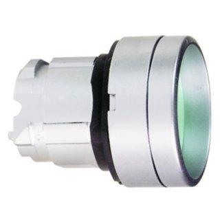 Schneider Electric ZB4BA36 Frontelement für...