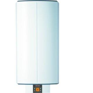 Stiebel Eltron SHZ 100 LCD Wandspeicher ,SHZ 100 LCD, 100 l, 1 bis 6 kW, weiss
