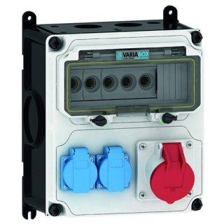 Bals 89044 VARIABOX - M IP44