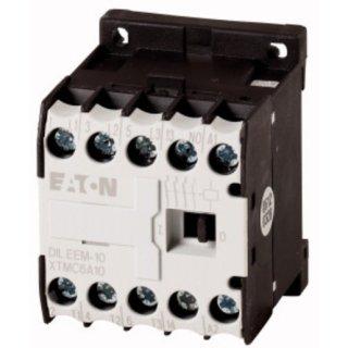 Eaton Electric DILEEM-10(230V50/60HZ)...