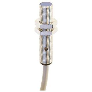 Pepperl+Fuchs 3RG4012-0CD10-PF Induktiver Sensor...