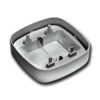 Steinel Aufputz-Adapter Control PRO AP Box (IP 54)...