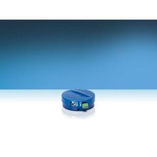 Auerswald a/b-Audiobox a/b-Audiobox