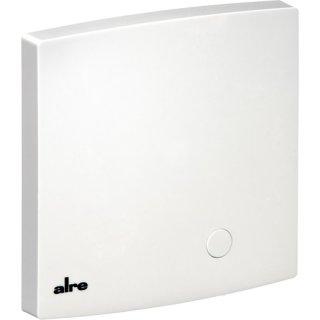 ALRE-IT BTF2-P100-0000 Raumtemperaturfühler, PT100,...