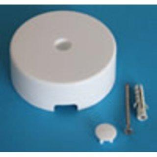 Atek 940102 Sturmschutzdose für Windschutzdose